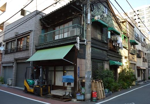 上野・東上野 (28)_R