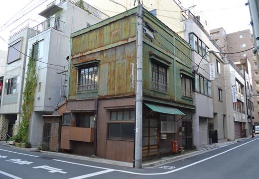 上野・東上野 (65)_R