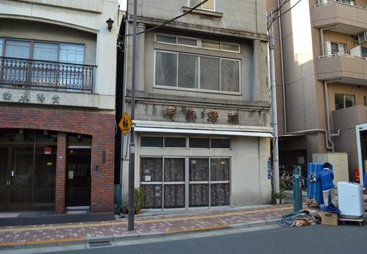 上野・東上野 (71)_R