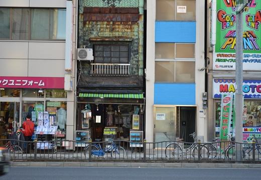 上野・東上野 (79)_R