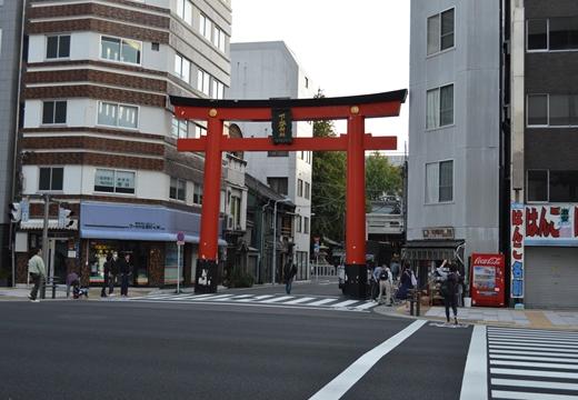 上野・東上野 (92)_R