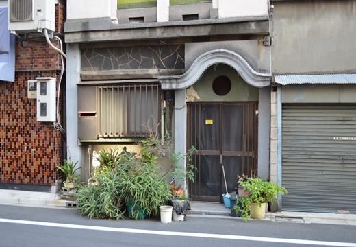 上野・東上野 (48)_R