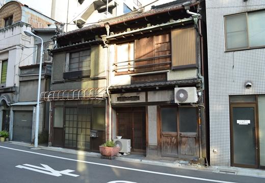上野・東上野 (35)_R