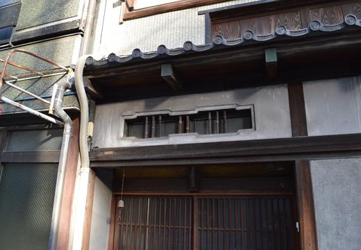 上野・東上野 (44)_R