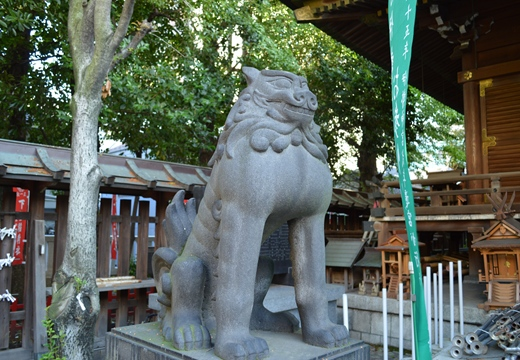 上野・東上野 (57)_R