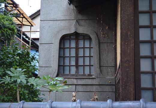 上野・東上野 (94)_R