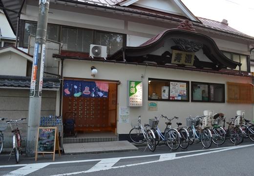 上野・東上野 (119)_R