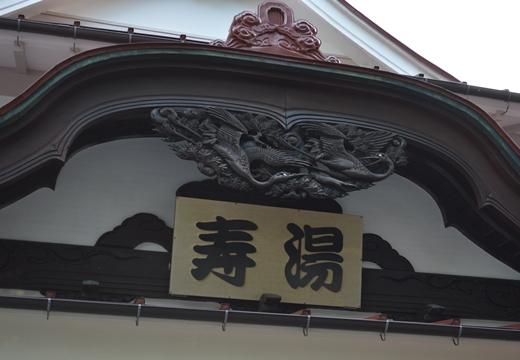 上野・東上野 (122)_R