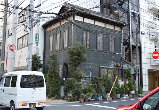 上野・東上野 (132)_R