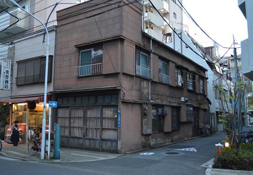 上野・東上野 (167)_R