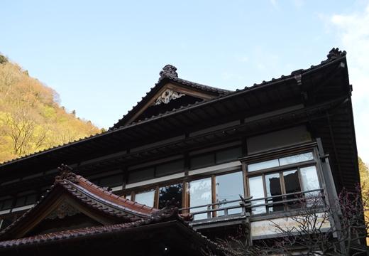 東山温泉 (17)_R