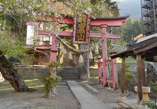 東山温泉 (173)_R