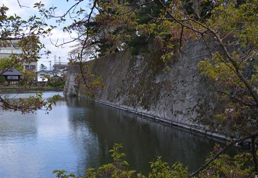 鶴ヶ城 (39)_R