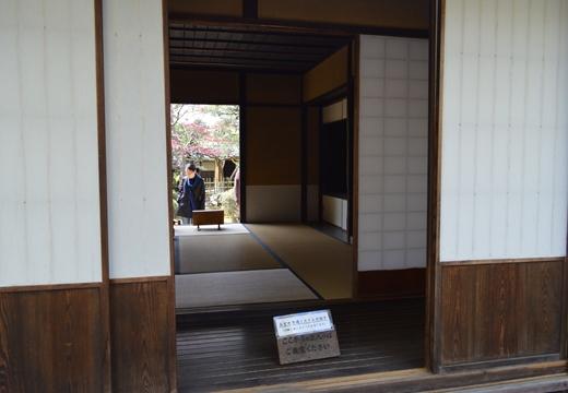 鶴ヶ城 (116)_R