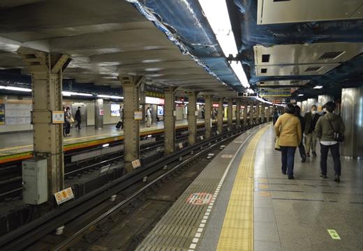 地下街 上野 (1)_R