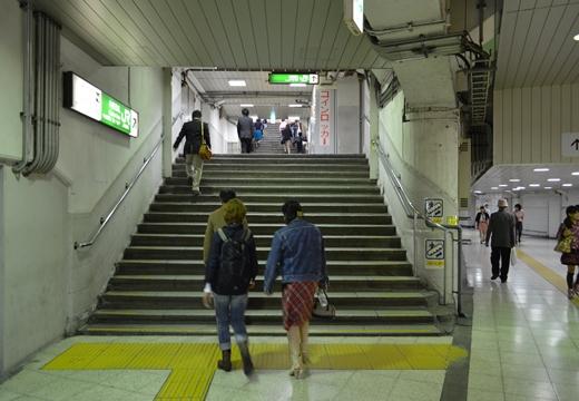 地下街 上野 (11)_R