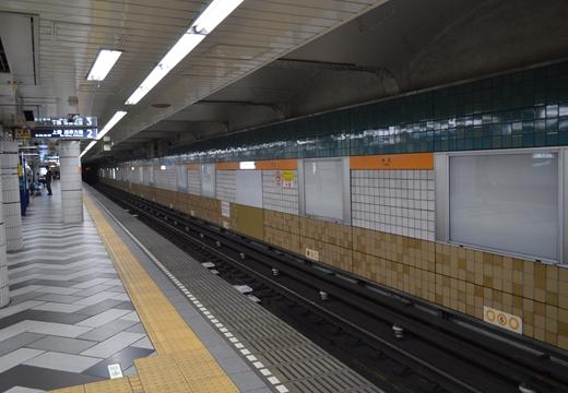 地下街 神田 (10)_R