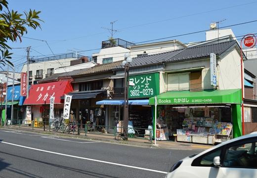 堀切菖蒲園 (18)_R