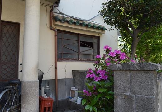 堀切菖蒲園 (274)_R
