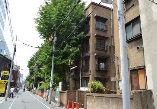 上野下アパート (34)_R