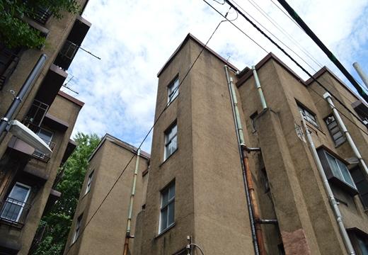 上野下アパート (17)_R