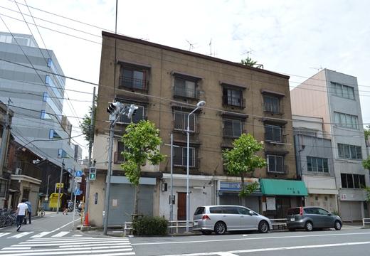 上野下アパート (28)_R