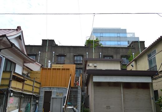 上野下アパート (61)_R