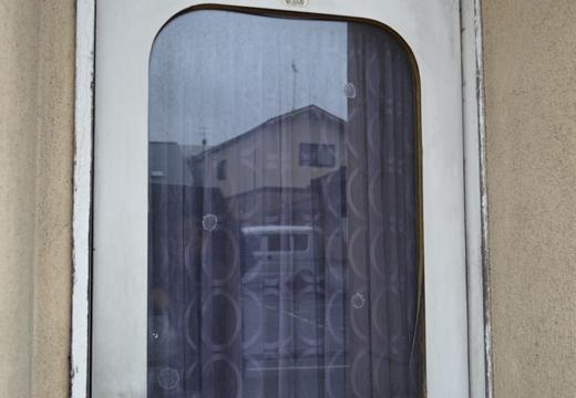 仙台2 (66)_R