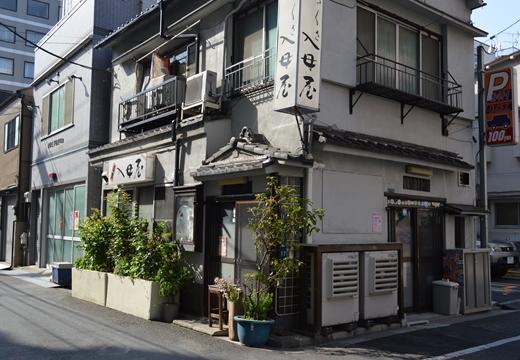 浅草2 (34)_R