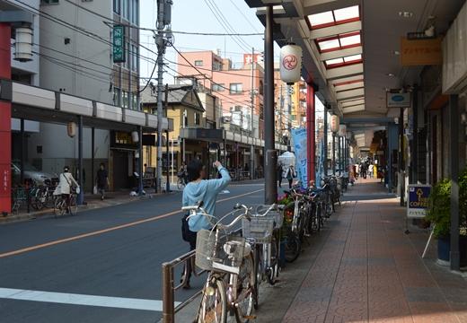 浅草2 (42)_R