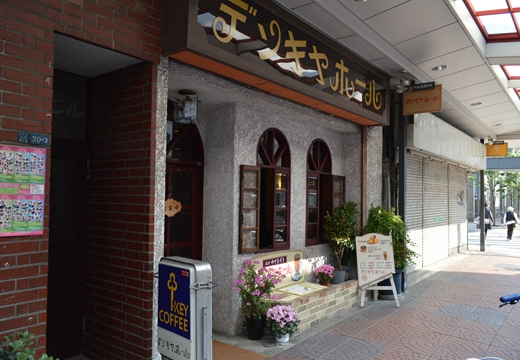浅草2 (44)_R