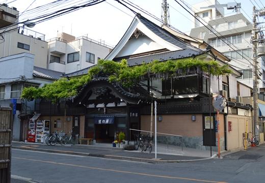 浅草2 (74)_R