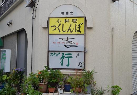 浅草2 (95)_R