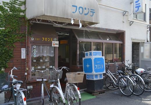 浅草2 (97)_R