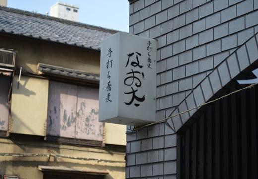 浅草2 (104)_R