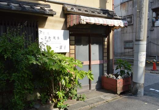 浅草2 (107)_R