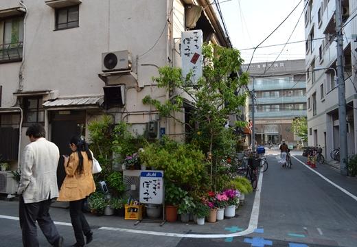 浅草2 (134)_R