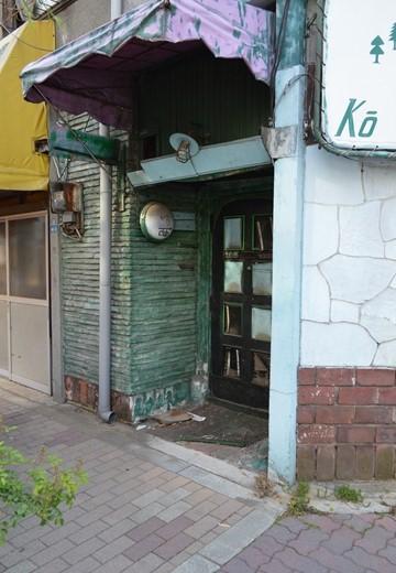 浅草2 (128)_R