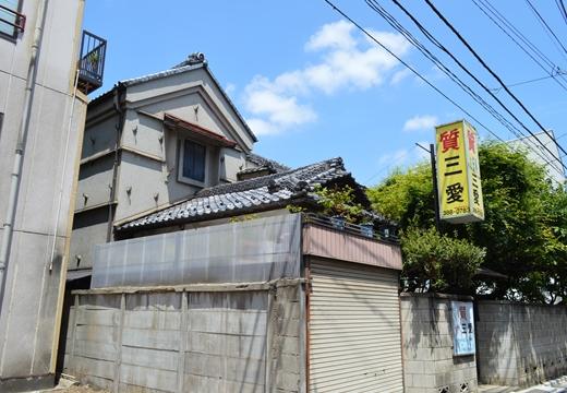 中野1 (83)_R