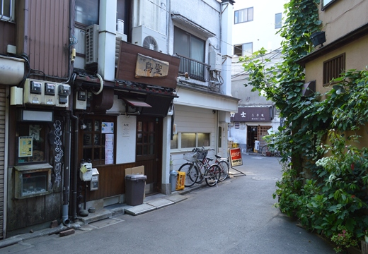中野1 (319)_R
