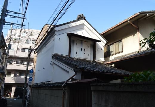 中野1 (375)_R