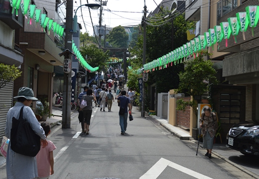 白山神社 (4)_R