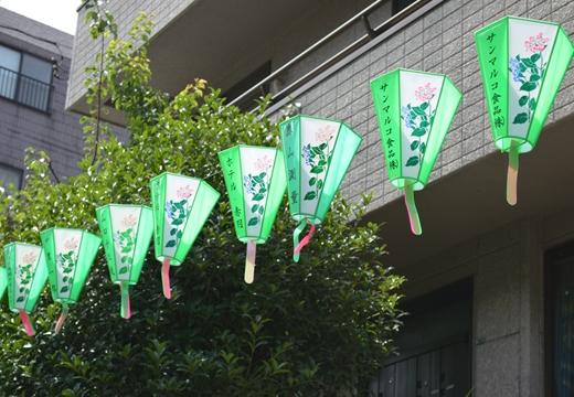 白山神社 (8)_R