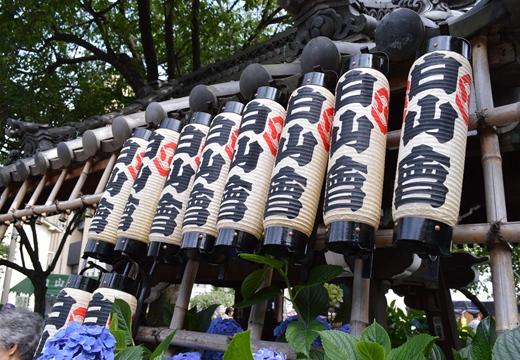 白山神社 (37)_R