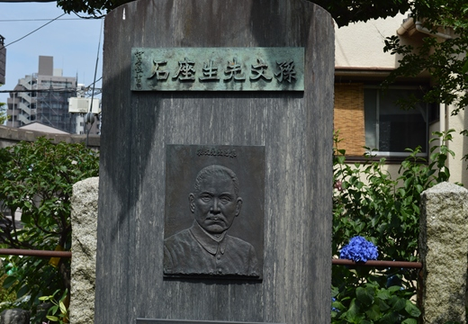 白山神社 (19)_R