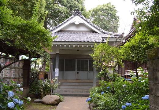 白山神社 (85)_R