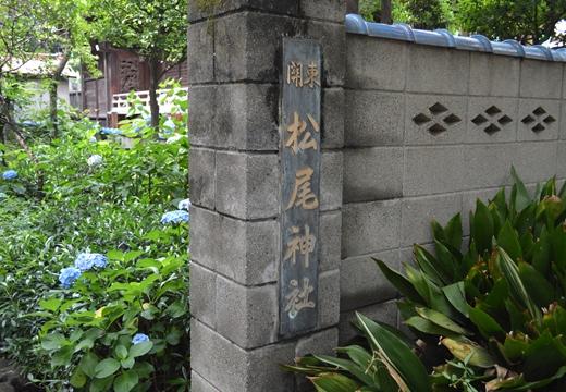 白山神社 (86)_R