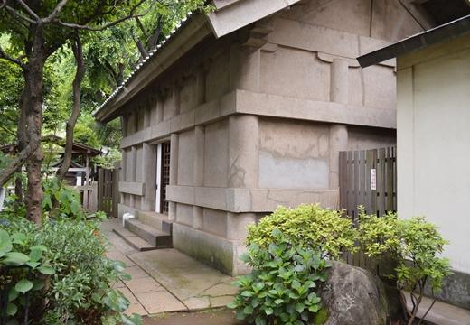 白山神社 (118)_R