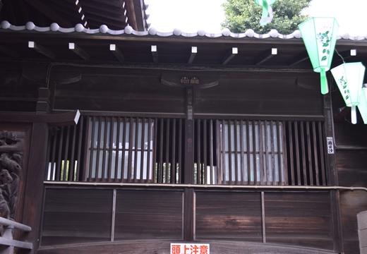 白山神社 (169)_R