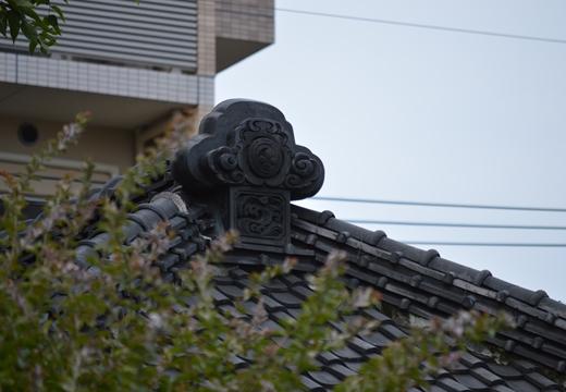 亀戸から南へ (239)_R